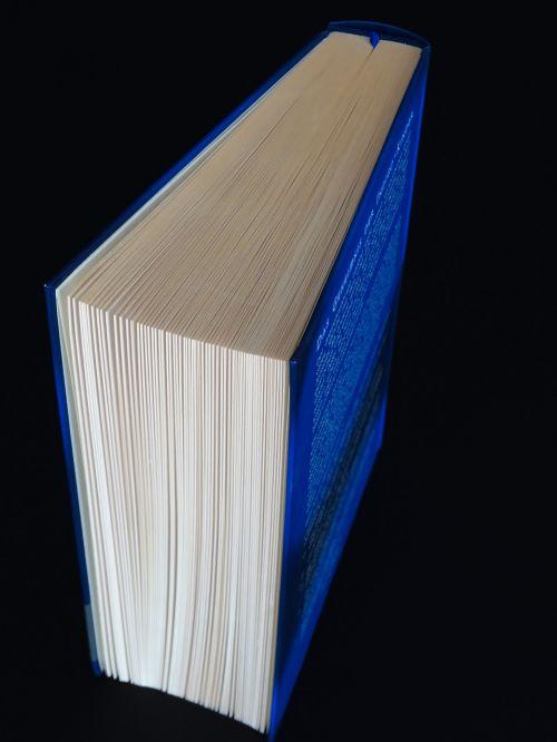 knyga,žinoti,romanas,skaityti,mokytis,sulankstyti iki