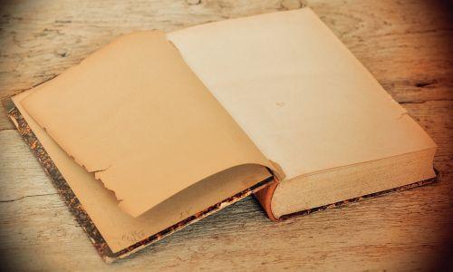 knyga,senas,Senovinis,puslapiai,tušti puslapiai,knygų puslapiai,Retro išvaizda,vintage,teksto laisvė