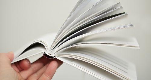 knygų puslapiai,knyga,lapai,popierius,puslapiai,skaityti,švietimas,naršyti