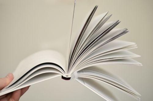 knygų puslapiai,knyga,popierius,puslapiai,naršyti,švietimas,skaityti,literatūra
