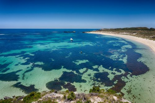 užsakytas,rottnest sala,rottnest,Wadjemup,australia,Vakarų Australija,wa,Vakarų Australija,jūra,vandenynas,iceland,sala,papludimys,krūmas,bushland,Rokas,kraštovaizdis,gamtos rezervatas,koralas,gamta,vanduo,kranto