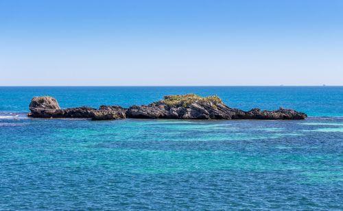 užsakytas,rottnest sala,rottnest,Wadjemup,australia,Vakarų Australija,wa,Vakarų Australija,jūra,vandenynas,iceland,sala,papludimys,krūmas,bushland,Rokas,kraštovaizdis,gamtos rezervatas,gamta,vanduo,paukščiai,paukščių sala