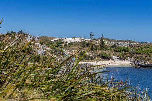 užsakytas,rottnest sala,rottnest,Wadjemup,australia,Vakarų Australija,wa,Vakarų Australija,jūra,vandenynas,iceland,sala,papludimys,krūmas,bushland,Rokas,kraštovaizdis,gamtos rezervatas,gamta,vanduo,požiūris,ežeras,vaizdas,idiliškas