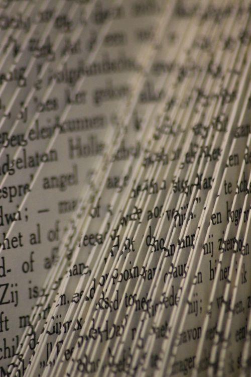 knygos,raidės,lankstymas,fonas