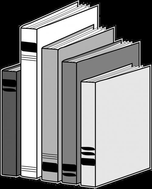 knygos,biblioteka,švietimas,organizuotas,literatūra,informacija,mokykla,studijuoti,mokytis,skaityti,mokytis,skaitymas,išmintis,mokymasis,literatūrinis,tyrimai,knygynas,apimtis,knygų spinta,enciklopedija,istorija,skelbimas,auklėti,istorija,švietimo,studentas,hardcover,knygų lentynos,mokymas,archyvas,knygų lentyna,klasė,mokyti,romanas,vertikalus,apimtis,mokytojas,laisvalaikis,akademinis,knygynas,pamoka,mokytojas,naršyti,pasiskolinti,skaitytojai,klasė,kolegija,namų mokykla,vaikai,hobis,nemokama vektorinė grafika