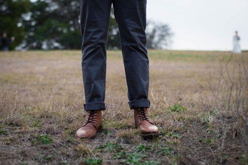 batai,avalynė,pants,sulankstytas,mada,laukas