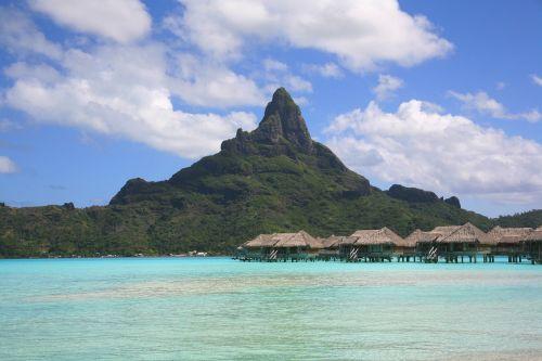 bora bora,tahiti,atolas,visuomenės salos,Prancūzų Polinezija,salos po vėju,sala,atogrąžų,Pietų jūra,pietų jūros sala,nuostabus paplūdimys,šventė,kelionė,atsigavimas,svajonių šventė