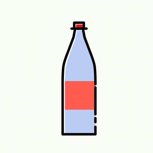 butelis,naminis gyvūnėlis,mineralinis vanduo,vanduo,anglies rūgštis,plastmasinis,perdirbimas,plastikinis butelys,tarša,aplinkos apsauga,atliekų šalinimas,gerti,šiukšlių,aplinka,skaidrus,grandinė,atliekos,butelių dangteliai,šalinimas,naminių gyvūnų butelis,kola,nemokama vektorinė grafika