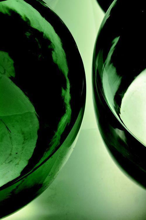 butelis,žalias,vynas,Stikliniai buteliai,keller