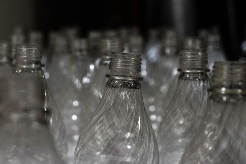 butelis,plastmasinis,vanduo