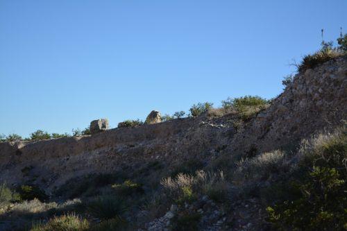 franklin, dykuma, kalnai, žalias, augalas, kaktusas, kalnai, valstybė, parkas, spalvinga, texas, nuotrauka, smėlis, kaktusas, yucca, augalas, dykuma, texas, parkas, takas, kelias, kelias, žalias, daugiametis, krūmai, medžiai, boulder rocks desert texas park a