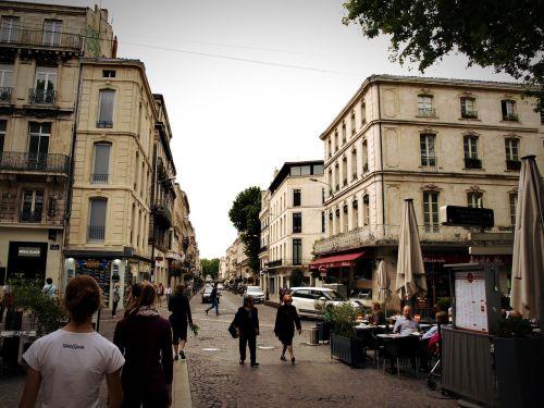 boulevard,france,gatvė