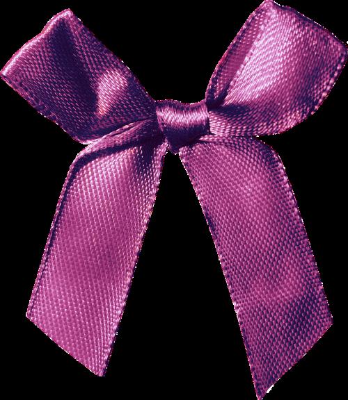 lankas,violetinė,satin,dekoruoti,saldus,mergaitė,iškarpų albumas,romantiškas,apdaila,juosta,dovanos,meilė,Kalėdos,dekoruoti