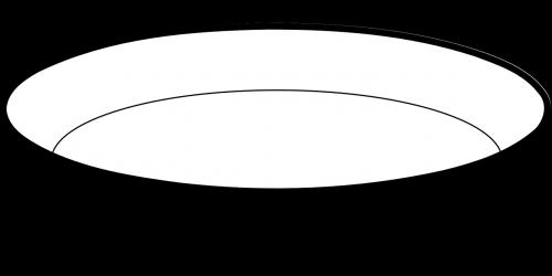 dubuo,balta,patiekalas,juoda,virtuvės reikmenys,indai,indai,indai,aptarnavimas,indų indai,nemokama vektorinė grafika