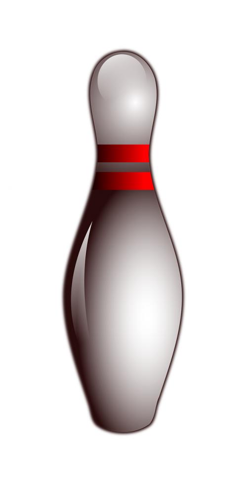 boulingas,vektorius,naudotis inkscape,modeliavimas,nemokama vektorinė grafika
