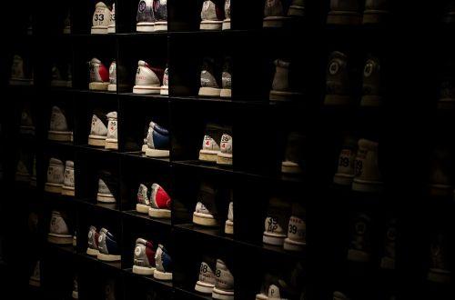 boulingo batai,avalynė,nuoma,spintelė,stovas,veikla,Sportas,boulingas,rekreacinė
