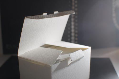 dėžė,lankstymas,konteineris