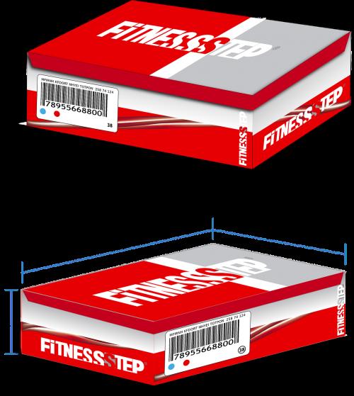 dėžė,paketas,raudona,siuntas,paketas,nemokama vektorinė grafika