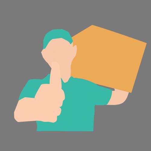 dėžė,vežti,pristatymas,duoti,verslas,deliveryman,uniforma,laivyba,įsakymas,nešiotis,siunta,pristatyti,darbas,pranešimas,Paštas,kurjerį,ūkis,paslauga,darbuotojas,paštas