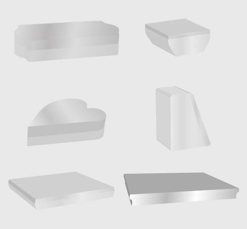 dėžutės pavyzdys,pavyzdys,dėžė,dovanos,pateikti,dizainas,nemokama vektorinė grafika