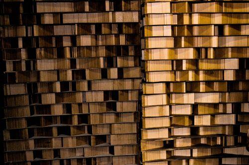 dėžės,kartonas,Kartoninė dėžutė,ruda,konteineris,pakavimas,gofruotas