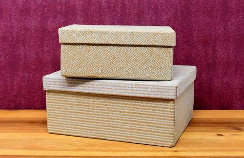 dėžės, kartono, Dovanų dėžutė, pakavimo medžiaga, pakavimas, Kartoninės dėžės, struktūra