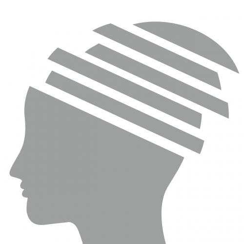 smegenys,protas,pilkoji medžiaga,mintis,galva,idėjos,koncentracija,palyginimas,mintis,psichologija,chaosas,piešimas,uždarytas protas,fantazija,padalinta asmenybė,idėja,nesaugumas,nerimas,plačių pažiūrų,abejonių,apskaičiavimas,logika