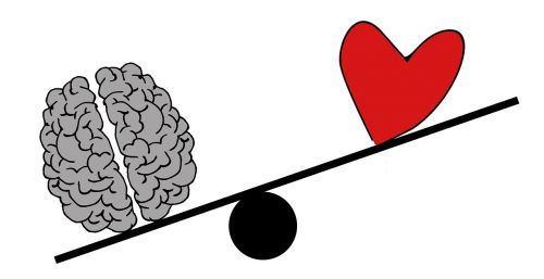 smegenys,galva,psichologija,uždarytas protas,koncentracija,mintis,idėjos,piešimas,abejonių,mintis,chaosas,nesaugumas,nerimas,plačių pažiūrų,protas,palyginimas,baimė,balansas,libra,širdis,netikrumas