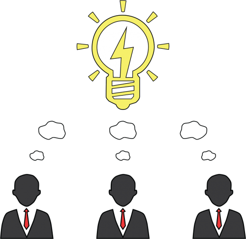 smegenų audra,galvoti,klasė,švietimas,verslas,protas,žvalgyba,galva,įkvėpimas,lemputė,mokymasis,mokslas,komunikacija,idėja,kūrybingas,smegenų audra,žinios,mąstymas,žmogus,kūrybiškumas,vaizduotė,tirpalas,protingas,psichologija,mentalitetas,genijus,atmintis