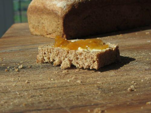 duona,džemas,Uždaryti,sumuštinis džemas