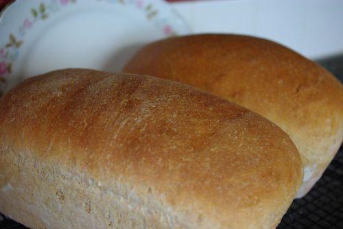 duona,kepykla,angliavandeniai,pusryčiai,šviežias