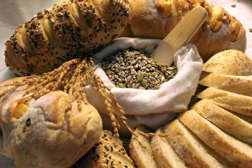 duona,sveikata,angliavandeniai,tortas