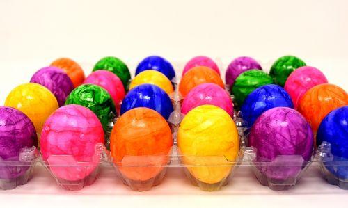 duonos kiaušiniai,Velykų kiaušiniai,spalvos,spalvinga,kiaušinis,Velykos,linksmų Velykų,dažyti lengvi kiaušiniai,spalva,spalvingi kiaušiniai,spalvoti kiaušiniai,virti kiaušiniai,Velykinis kiaušinis,dažyti kiaušiniai,spalvotas kiaušinis