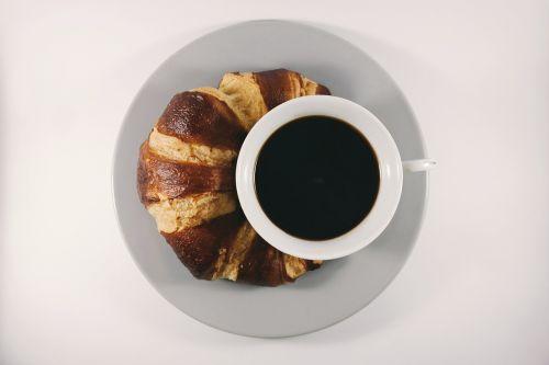 pusryčiai,kava,kavos gėrimas,kruopos,kruopos,puodelis kavos,gėrimai,pietūs