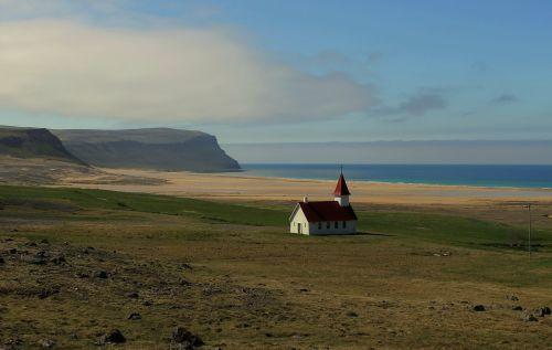 breidavik,westfjords,iceland