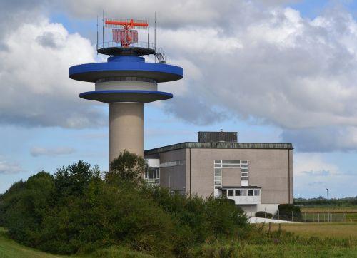 Bremen,oro uostas,ochtumpark,radaras,radaro bokštas,oro eismo kontrolė,skrydžių vadovai