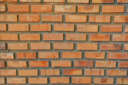 plyta,siena,plytų siena,raudona,statyba,molis,skiedinys,modelis,tekstūra,plytų tekstūra,pastatas,eksterjeras,pastatytas,raudona plyta,blokai,cemento siena,molio plytos,atstatyti,metafora,progresas,stačiakampis,užkarda,Pabegti