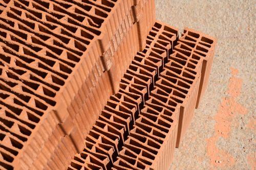 plyta,plytų blokas,namo statyba,Statybinė medžiaga,raudona plyta,svetainė,naujas pastatas,medžiaga,statyti,statybos darbai,statybinė medžiaga,pastatas