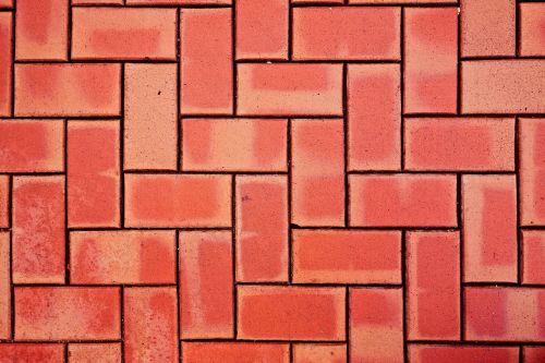 plyta,grindinis,mūrinis mūras,gatvė,paviršius,po kojomis,rožinė plyta,miesto