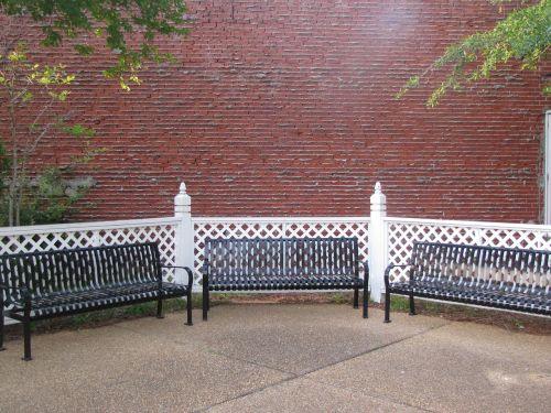 plyta,siena,fonas,stendas,poilsis,sėdėti,atsipalaiduoti