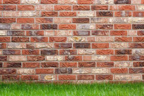 plytų siena,klinkeriniai plytos,klinkerinė siena,plyta,žolė,skubėti,sodo siena,išorinė siena,sodas,plytos,akmeninė siena,siena,klinkeris,amatų,namo statyba,Hauswand,maurer,statyba