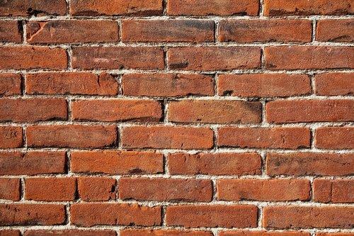 plytų siena, raudona plytų siena, sienelę, plytų, plytos, plytų mūras, mūro, skiedinio, siūlės, plytų tekstūros, plytų fone, plytų fone, struktūra, statyba, modelis, išorinis