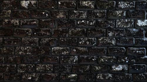 sielvartas, menas, meno, fonas, fonas, gražus, plyta, plytos, stalinis kompiuteris, poveikis, rūdys, siena, tapetai, platus & nbsp, ekranas, plytinio sienos skausmo poveikis