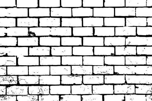 plytos,siena,plytinio sienos fonas,Grunge,mūra,vektorinis vaizdas,nemokamas vektorinis vaizdas,fonas,nemokama vektorinė grafika