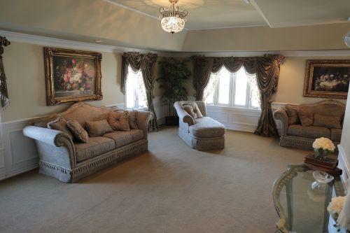 vestuvės,kambarys,elegancija,romantiškas