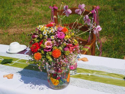 vestuvių puokštė,vestuvių puokštė,puokštė,jaunikis,Vestuvės,tuoktis,spalvinga,raudona,balta,geltona,rožinis,gėlių puokštė,gėlės,žiedlapiai,lapai,meilė