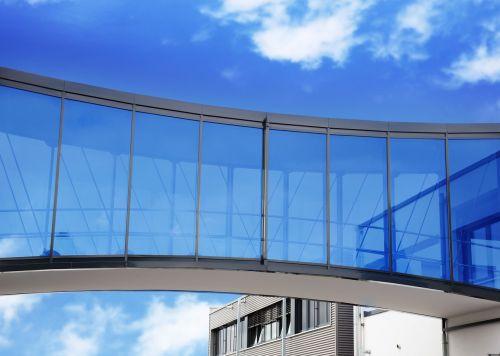 tiltas,verslas,ateitis,mokymas,Persiųsti,panorama,plėtra,miestas,technologija,tyrimai,viltis,pastatas,komercinė plėtra