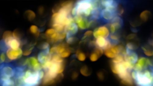 briliantas,ryškumas,dalelės,blur,Bokeh,tapetai,fonas,spalvos,spalva,fono paveikslėlis,spalvinga,abstrakti tapetai,abstraktus fonas,darbalaukio tapetai