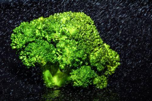 Brokoliai,Kohl,daržovės,blanched,garintas,su vandeniu užgesinti,maistas,sveikas,vitaminai,žiemos daržovės,naudos iš,frisch,Veganas,žalias,žali daržovės,vegetariškas,valgyti,maži lašai vandens,šlapias,lašelinė