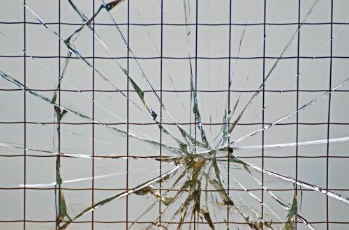 fonas, pažeidimas, susmulkintas & nbsp, stiklas, krekas, dizainas, sunaikinimas, emocija, rėmas, stiklas, izoliuotas, ginčytis, eilutė, skandalas, parduotuvė, padalinti, langas, dužęs stiklas
